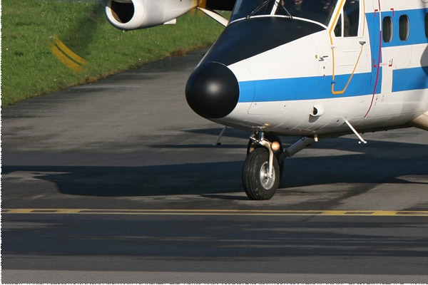 Photo#134-3-De Havilland Canada DHC-6-300 Twin Otter