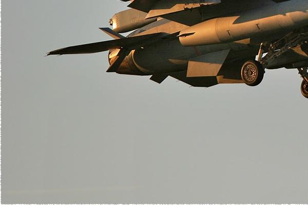 Photo#158-3-General Dynamics F-16AM Fighting Falcon