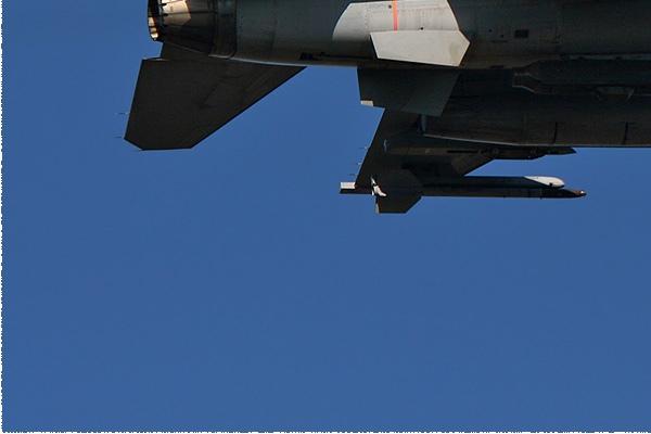 Photo#162-3-General Dynamics F-16BM Fighting Falcon
