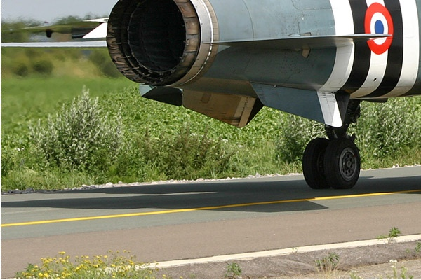 Photo#172-3-Dassault Mirage F1B