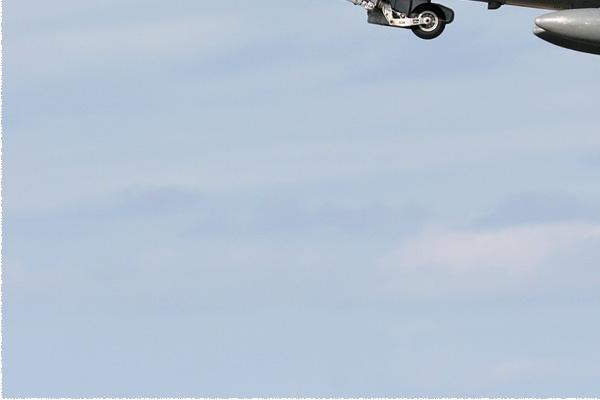 Photo#178-3-Dassault Super Etendard