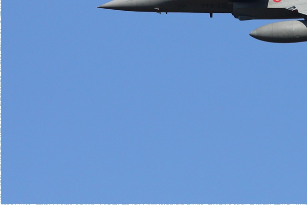 Photo#183-3-Dassault Rafale C