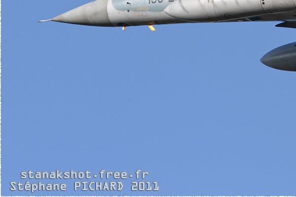 Photo#197-3-Dassault Mirage 2000C