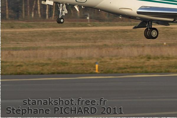 Photo#199-3-Dassault Falcon 7X