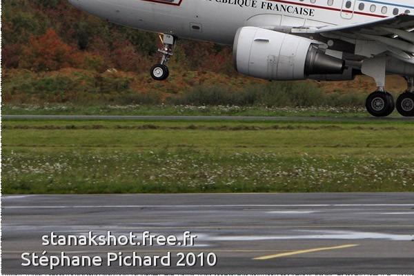 203d-Airbus-A319-100-CJ-France-air-force