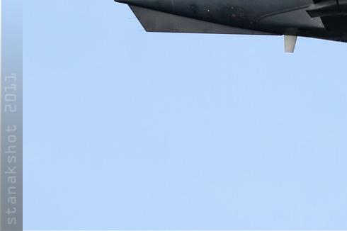 Photo#207-3-Embraer EMB-121 Xingu