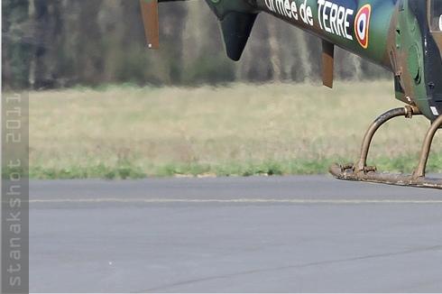 Photo#210-3-Aerospatiale SA342M Gazelle