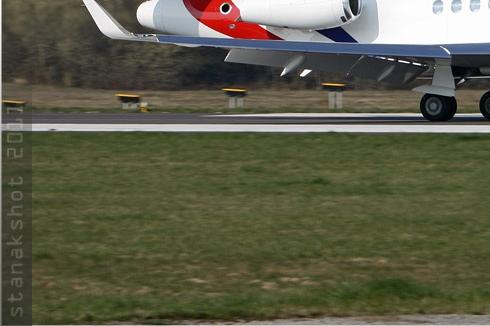 Photo#212-3-Dassault Falcon 7X