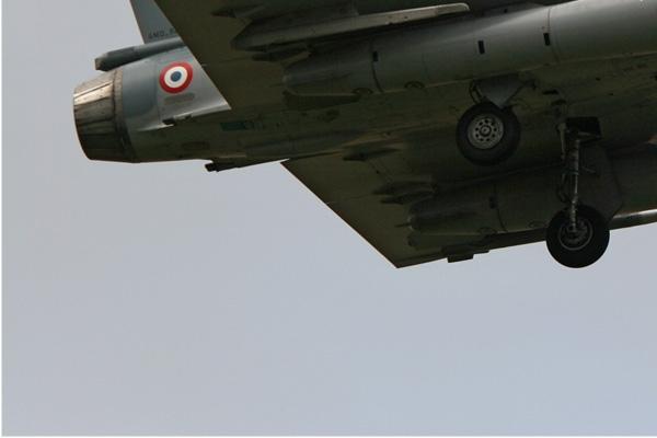 Photo#233-3-Dassault Mirage 2000-5F