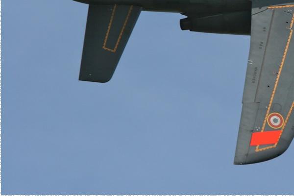 Photo#246-3-Dassault-Dornier Alphajet E