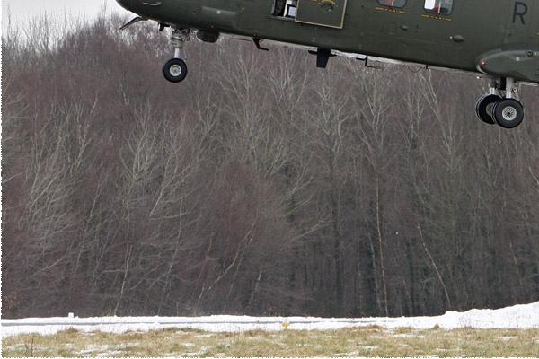 Photo#250-3-EHI Merlin HC3