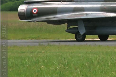 Photo#263-3-Dassault Mirage 2000N