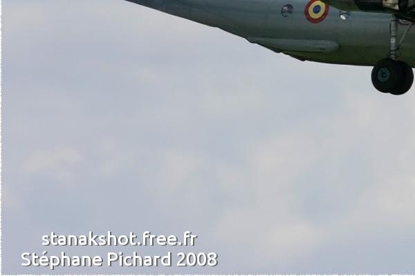 Photo#27-3-Antonov An-26