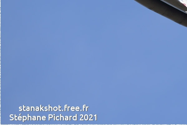 Photo#272-3-Dassault Mirage F1CT