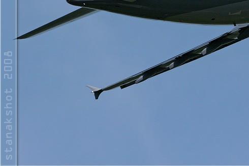 Photo#275-3-Airbus CC-150 Polaris