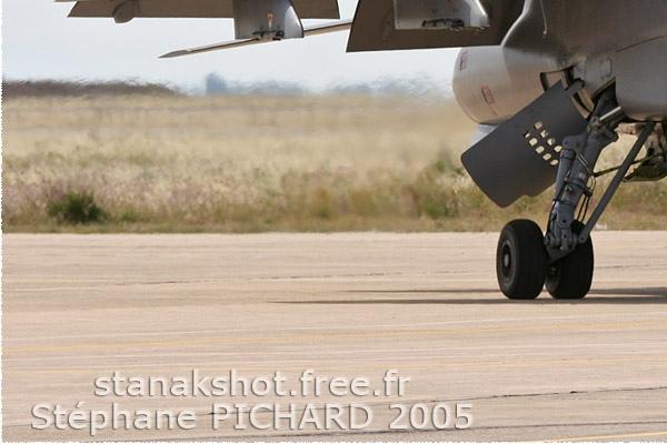 28d-Sepecat-Jaguar-GR3A-Royaume-Uni-air-force