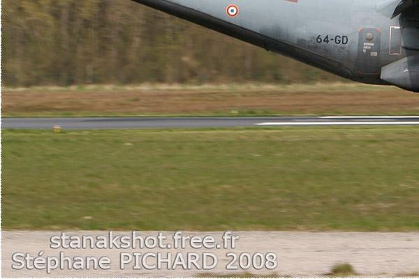 Photo#283-3-Transall C-160R
