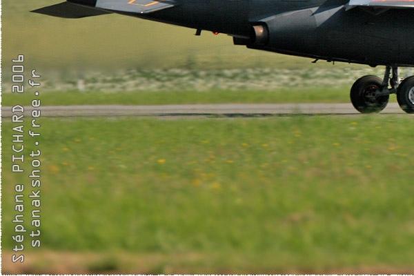 Photo#293-3-Dassault-Dornier Alphajet E