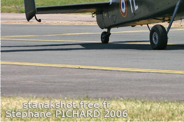 Photo#307-3-Max Holste MH1521M Broussard