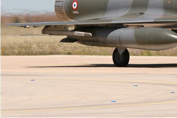 Photo#31-3-Dassault Mirage 2000N
