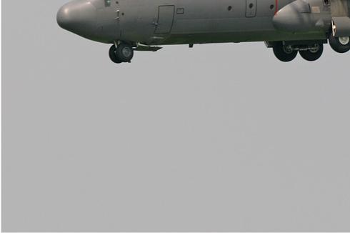 Photo#312-3-Lockheed Martin C-130J-30 Super Hercules