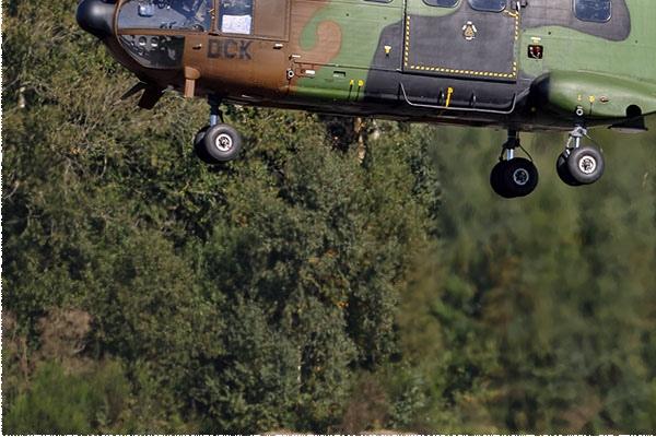 Photo#32-3-Aerospatiale SA330B Puma