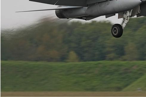 Photo#328-3-McDonnell Douglas F/A-18C Hornet