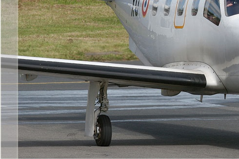 Photo#330-3-Socata TBM700A