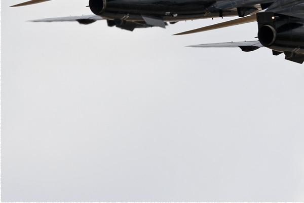 Photo#334-3-Hawker Siddeley Hawk T1A