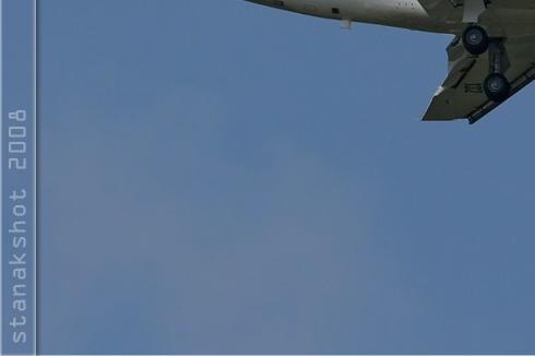 Photo#339-3-Dassault Falcon 50M SURMAR