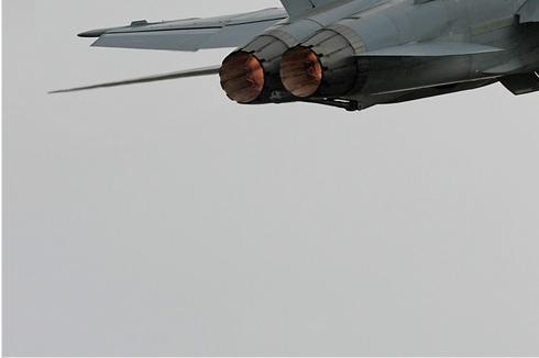 Photo#346-3-McDonnell Douglas F/A-18C Hornet