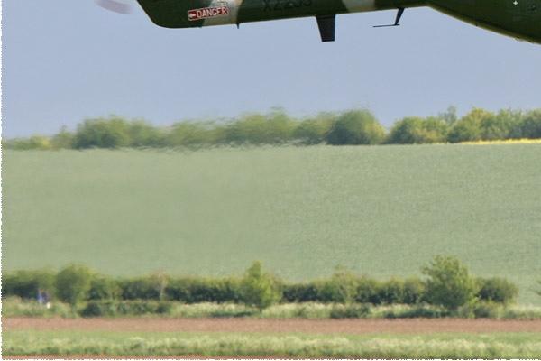 Photo#352-3-Westland Lynx AH7