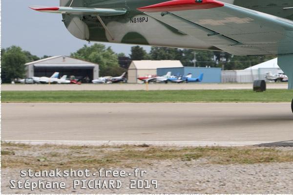 Photo#359-3-Yakovlev Yak-18T