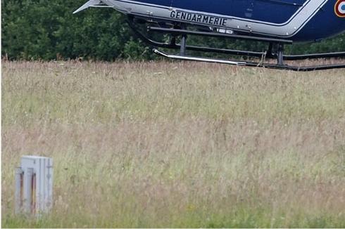 Photo#361-3-Eurocopter EC145