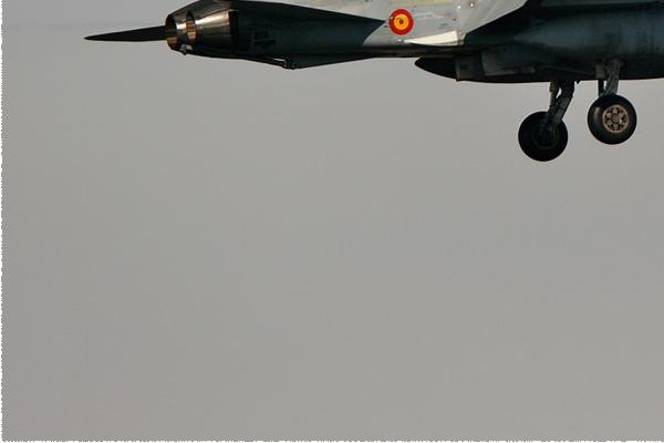 Photo#365-3-McDonnell Douglas EF-18A Hornet