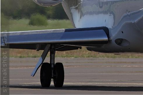 Photo#374-3-Dassault Falcon 900