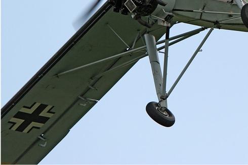 Photo#377-3-Morane-Saulnier MS.505 Criquet