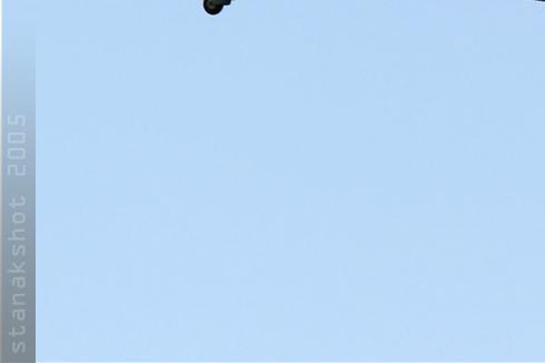 Photo#379-3-Morane-Saulnier MS.505 Criquet