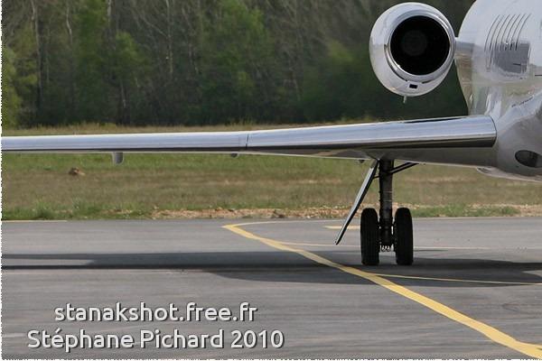 382d-Dassault-Falcon-50-France-air-force
