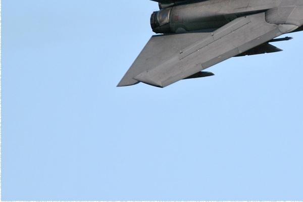 386d-Panavia-Tornado-GR4-Royaume-Uni-air-force