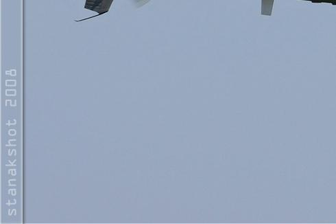 Photo#398-3-Aerospatiale AS555AN Fennec