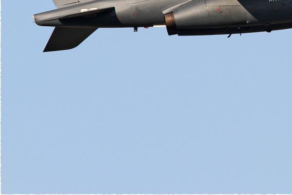 Photo#405-3-Dassault-Dornier Alphajet E