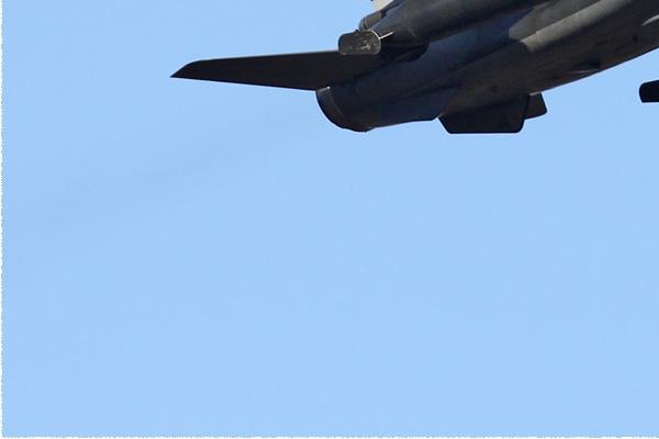 Photo#41-3-Dassault Mirage F1CR