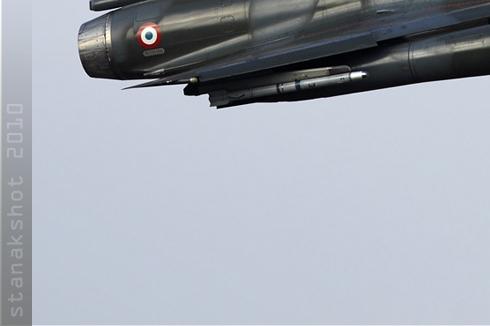 Photo#415-3-Dassault Mirage 2000D