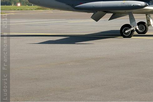 Photo#421-3-Aero L-39C Albatros