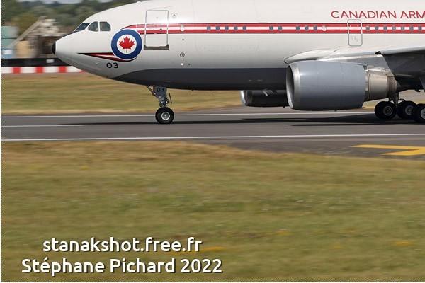 Photo#424-3-Aerospatiale SA330B Puma
