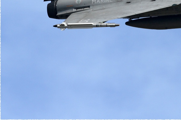 Photo#429-3-Dassault Rafale M