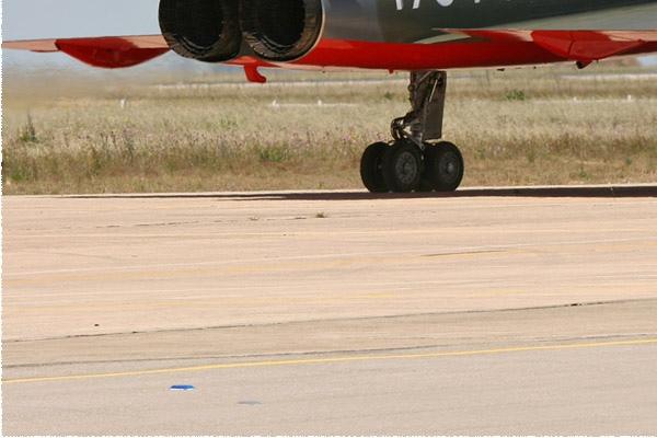 Photo#43-3-Dassault Mirage IVP