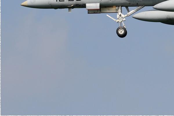 Photo#430-3-McDonnell Douglas EF-18A Hornet