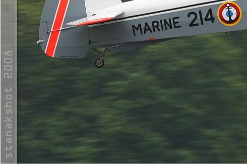 Photo#434-3-Mudry CAP-10B